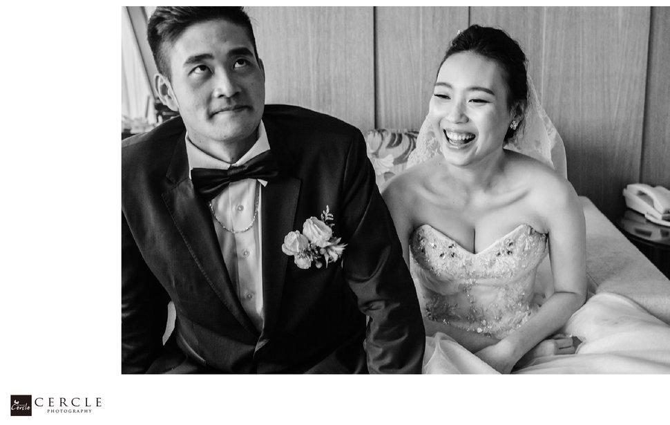 高雄推薦婚攝39-01 - CERCLE工作室-婚攝小喬 女攝影師《結婚吧》