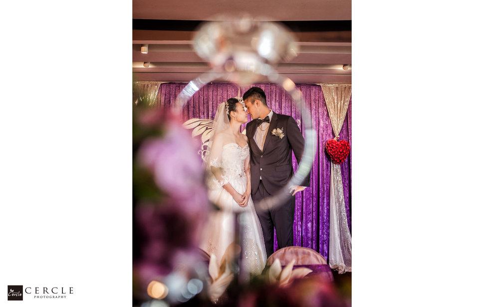 高雄推薦婚攝28-01 - CERCLE工作室-婚攝小喬 女攝影師《結婚吧》