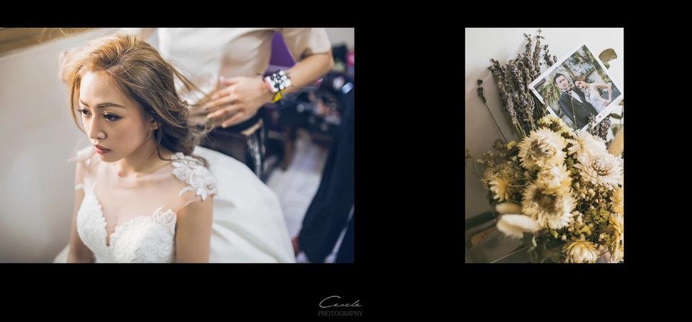 高雄婚攝-台鋁婚攝-晶綺盛宴婚攝1--01 - CERCLE工作室-婚攝小喬 女攝影師《結婚吧》