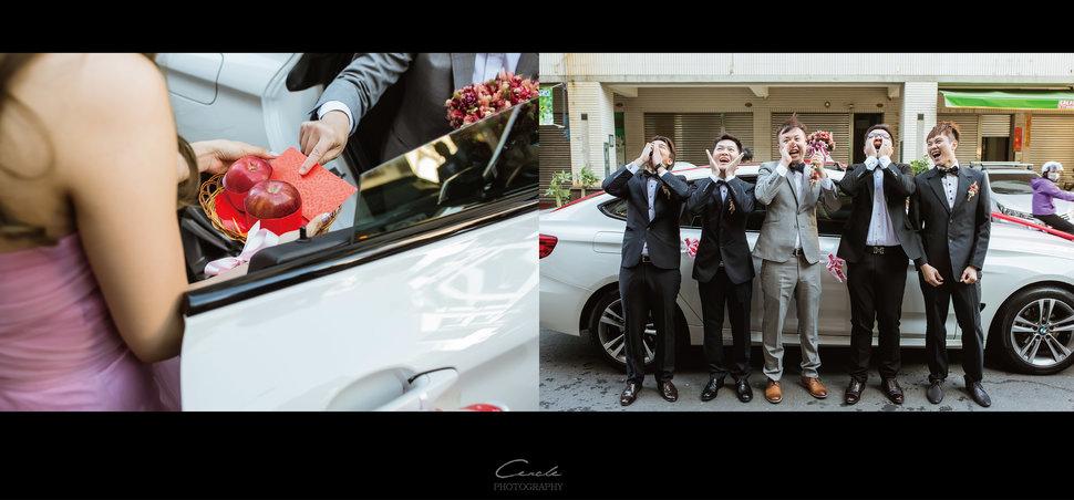 高雄婚攝-台鋁婚攝-晶綺盛宴婚攝7-01 - CERCLE工作室-婚攝小喬 女攝影師《結婚吧》