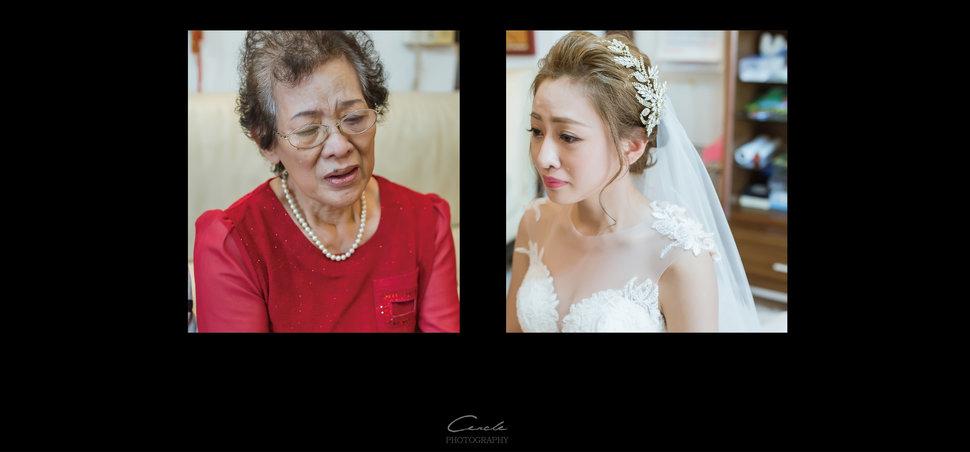 高雄婚攝-台鋁婚攝-晶綺盛宴婚攝10-01 - CERCLE工作室-婚攝小喬 女攝影師《結婚吧》