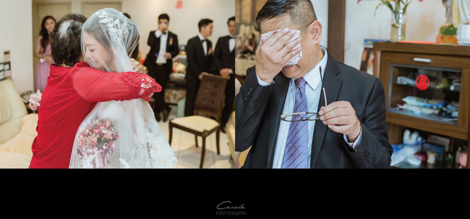 高雄婚攝-台鋁婚攝-晶綺盛宴婚攝11-01 - CERCLE工作室-婚攝小喬 女攝影師《結婚吧》