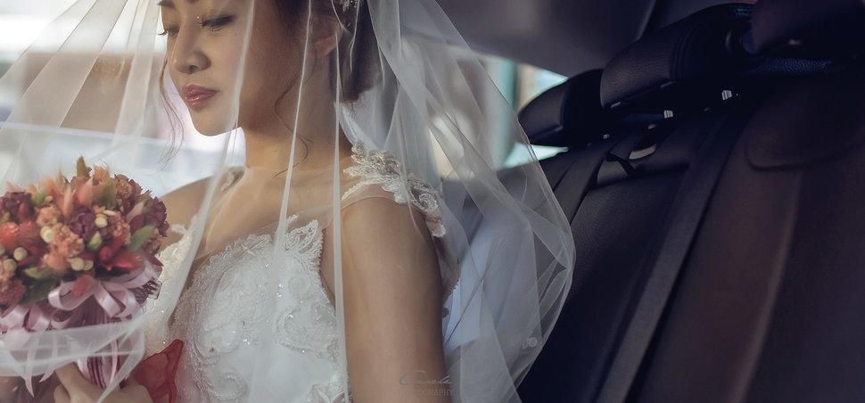 高雄婚攝-台鋁婚攝-晶綺盛宴婚攝12-01 - CERCLE工作室-婚攝小喬 女攝影師《結婚吧》