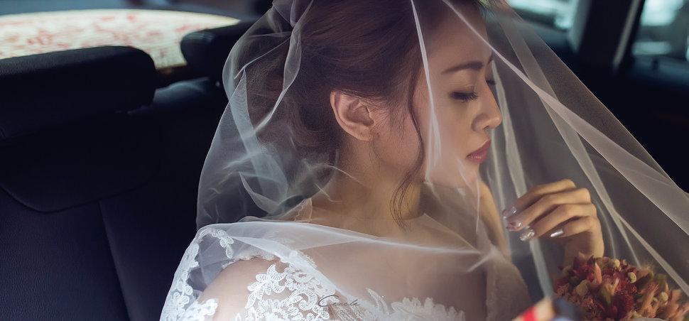 高雄婚攝-台鋁婚攝-晶綺盛宴婚攝13-01 - CERCLE工作室-婚攝小喬 女攝影師《結婚吧》