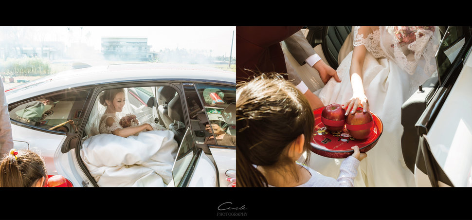 高雄婚攝-台鋁婚攝-晶綺盛宴婚攝16-01 - CERCLE工作室-婚攝小喬 女攝影師《結婚吧》