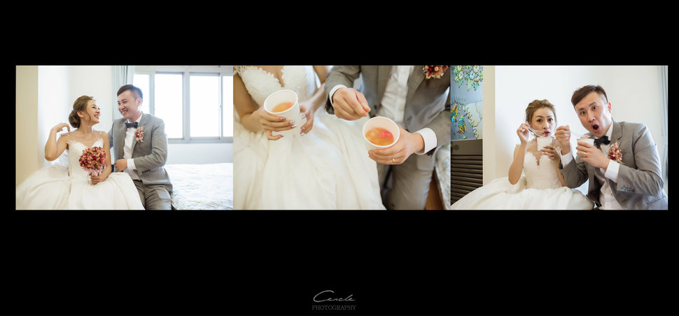 高雄婚攝-台鋁婚攝-晶綺盛宴婚攝18-01 - CERCLE工作室-婚攝小喬 女攝影師《結婚吧》