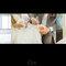 高雄婚攝-台鋁婚攝-晶綺盛宴婚攝18-01