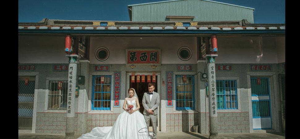 高雄婚攝-台鋁婚攝-晶綺盛宴婚攝19-01 - CERCLE工作室-婚攝小喬 女攝影師《結婚吧》