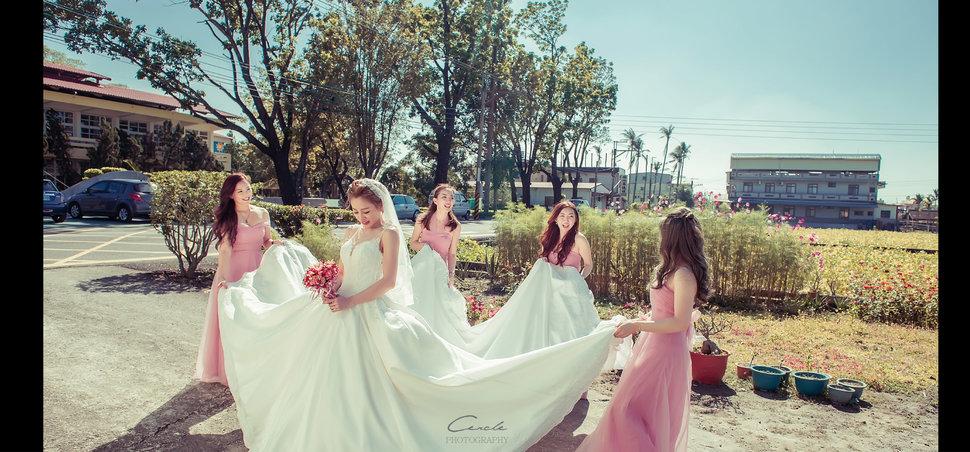 高雄婚攝-台鋁婚攝-晶綺盛宴婚攝22-01 - CERCLE工作室-婚攝小喬 女攝影師《結婚吧》