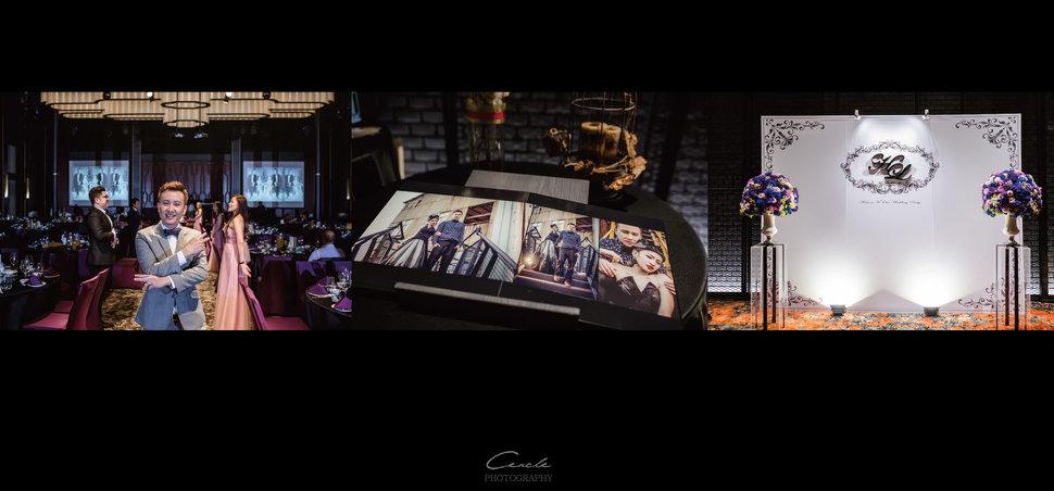 高雄婚攝-台鋁婚攝-晶綺盛宴婚攝26-01 - CERCLE工作室-婚攝小喬 女攝影師《結婚吧》