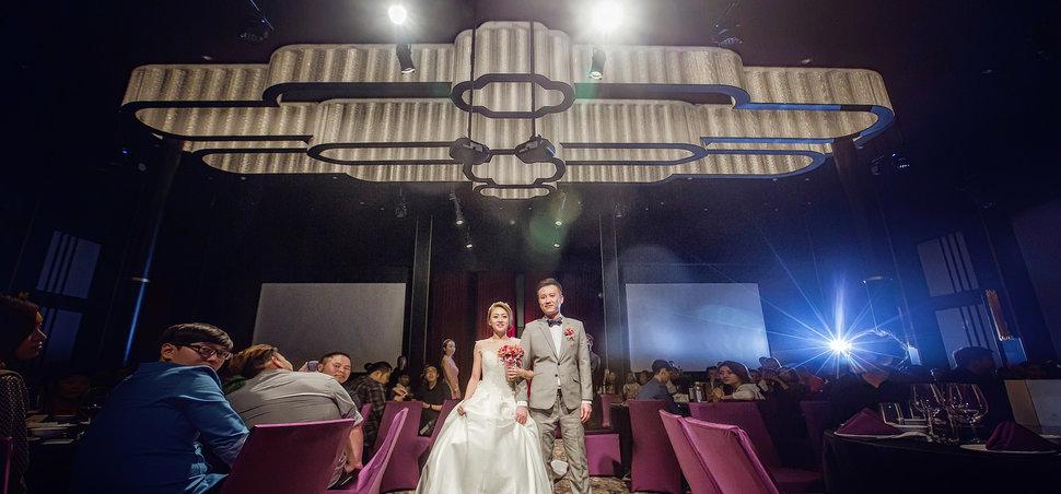 高雄婚攝-台鋁婚攝-晶綺盛宴婚攝32-01 - CERCLE工作室-婚攝小喬 女攝影師《結婚吧》