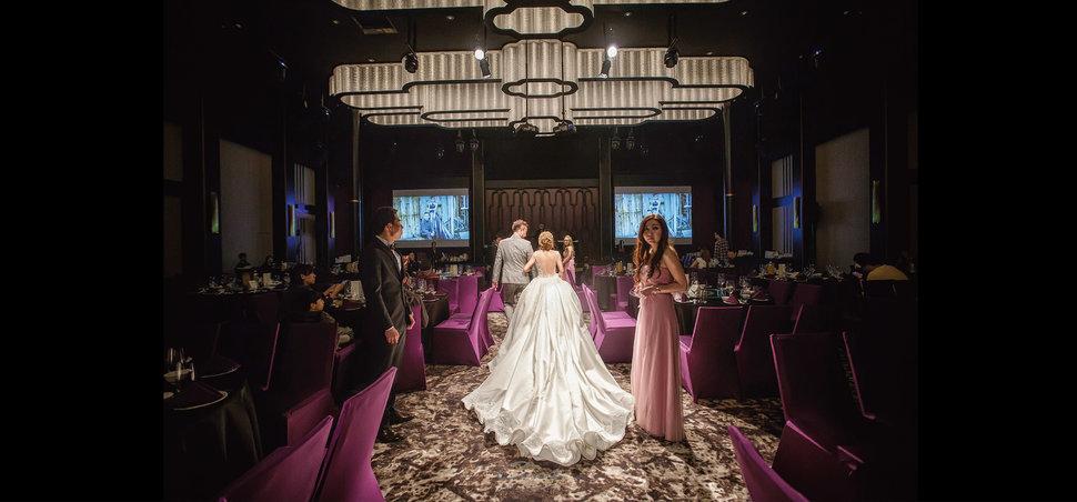 高雄婚攝-台鋁婚攝-晶綺盛宴婚攝33-01 - CERCLE工作室-婚攝小喬 女攝影師《結婚吧》