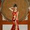 中國風婚紗 CERCLE工作室