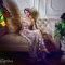 婚紗工作室 風格婚紗 人魚 女攝影師