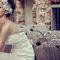 高雄自助婚紗 古典婚紗 油畫風 婚紗工作室 (3)