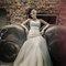 高雄自助婚紗 古典婚紗 油畫風 婚紗工作室 (4)