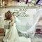 高雄自助婚紗 古典婚紗 油畫風 婚紗工作室 (6)