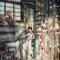 高雄自助婚紗 古典婚紗 油畫風 婚紗工作室 (11)