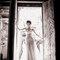 高雄自助婚紗 古典婚紗 油畫風 婚紗工作室 (14)