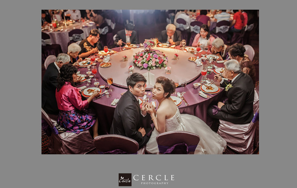 高雄推薦婚攝33-01 - CERCLE工作室-婚攝小喬 女攝影師《結婚吧》