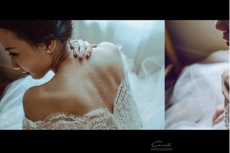 高雄婚攝 漢來婚攝 南部婚攝 女婚攝 女攝影師小喬