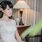 高雄婚攝 福華飯店婚攝 (2)