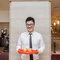 高雄婚攝 福華飯店婚攝 (30)