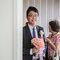 高雄婚攝 福華飯店婚攝 (36)