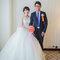 高雄婚攝 福華飯店婚攝 (37)