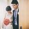高雄婚攝 福華飯店婚攝 (38)
