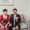 高雄婚攝 福華飯店婚攝 (40)