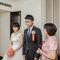 高雄婚攝 福華飯店婚攝 (41)