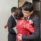 高雄婚攝 福華飯店婚攝 (42)