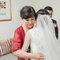 高雄婚攝 福華飯店婚攝 (44)