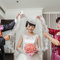高雄婚攝 福華飯店婚攝 (47)