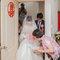 高雄婚攝 福華飯店婚攝 (55)