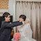 高雄婚攝 福華飯店婚攝 (56)