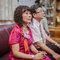 高雄婚攝 福華飯店婚攝 (60)