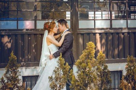 南部婚攝 高雄婚攝 台南婚攝 女婚攝-小喬