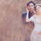 雜誌婚紗 中國風婚紗 個性婚紗 女攝影師 森林系婚紗 (2)