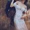 雜誌婚紗 中國風婚紗 個性婚紗 女攝影師 森林系婚紗 (9)