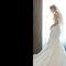 高雄婚攝 女婚攝 台鋁婚攝 台鋁黃金廳 推薦婚攝 (6)