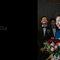 高雄婚攝 女婚攝 台鋁婚攝 台鋁黃金廳 推薦婚攝 (17)