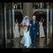 高雄婚攝 女婚攝 台鋁婚攝 台鋁黃金廳 推薦婚攝 (22)