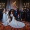 高雄婚攝 女婚攝 台鋁婚攝 台鋁黃金廳 推薦婚攝 (27)