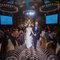 高雄婚攝 女婚攝 台鋁婚攝 台鋁黃金廳 推薦婚攝 (34)