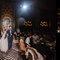高雄婚攝 女婚攝 台鋁婚攝 台鋁黃金廳 推薦婚攝 (36)