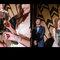 高雄婚攝 女婚攝 台鋁婚攝 台鋁黃金廳 推薦婚攝 (38)
