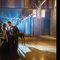 高雄婚攝 女婚攝 台鋁婚攝 台鋁黃金廳 推薦婚攝 (40)