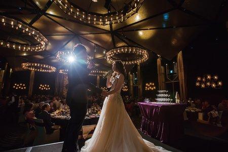 台鋁婚攝 女攝影師 推薦婚攝 -女攝小喬